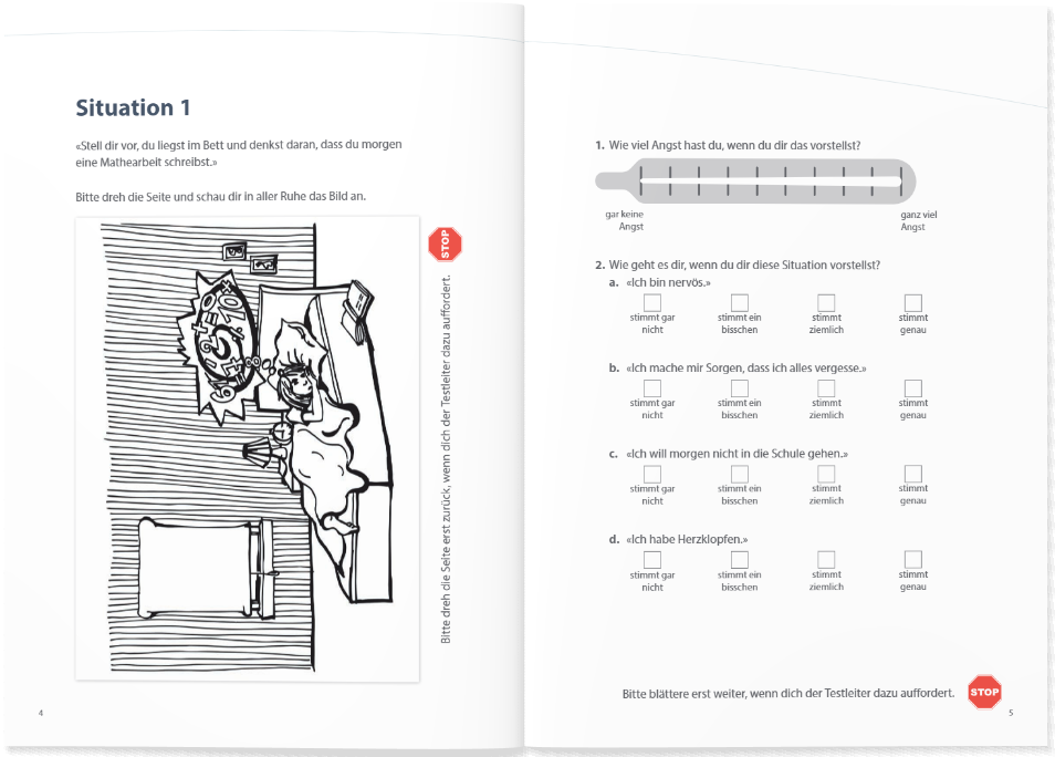 AnsichtBooklet_MAI_w